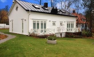 1_Malning-av-Hus-Waxholm-5